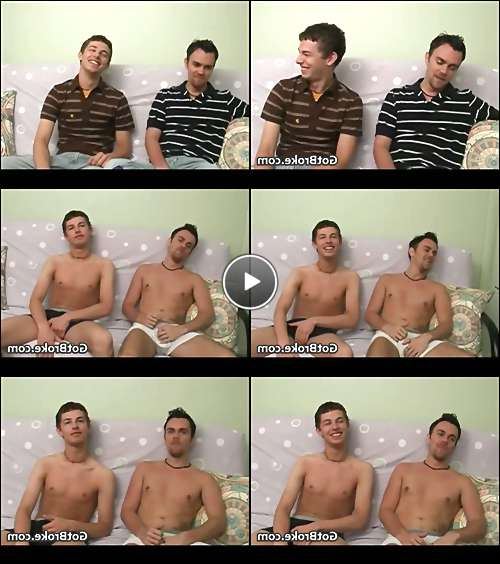 brazil gay xxx video