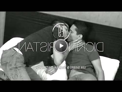 gay dick lick video