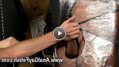 gay jock strap sex video