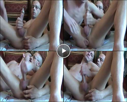 huge black cocks porn video