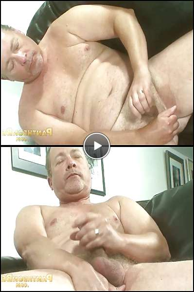 mature male videos video