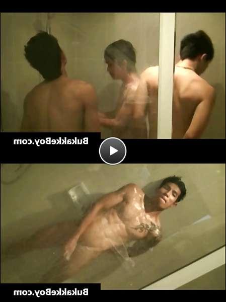 asian guys.com video