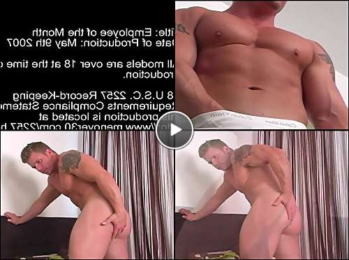 free downloads gay video