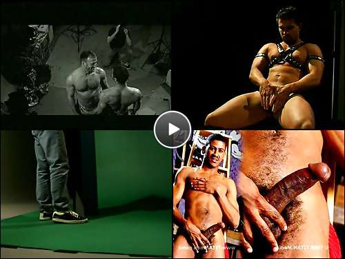 full frontal male nudity movie video