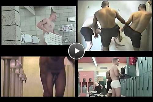 gay locker porn video