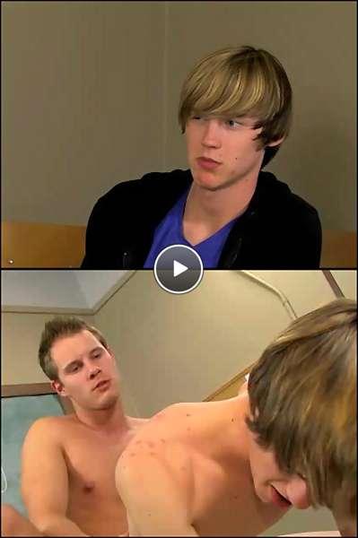 gay naked men free video
