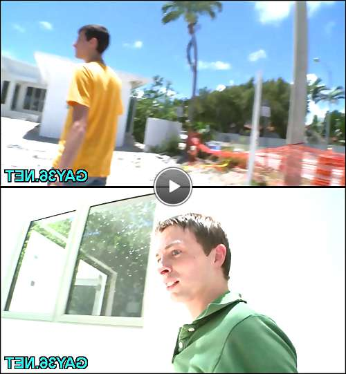 guys suck each other video