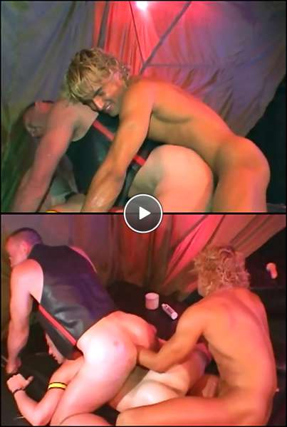 daddy porn clips video