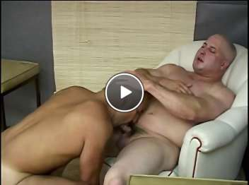 gay gay gay video