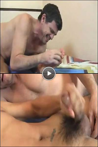 adult men video