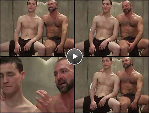 free daddy gay movies video